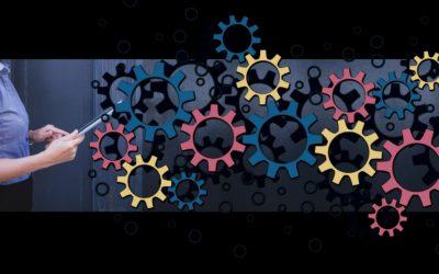 Microsoft renforce Power Automate avec le rachat de Softomotive